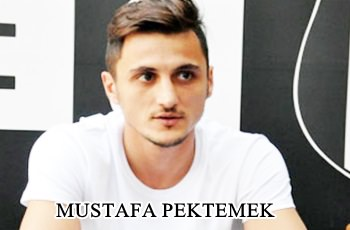mustafa-pektemek-1