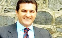 Mustafa Sarıgül Kimdir Nereli?