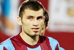 Mustafa Yumlu Kimdir?