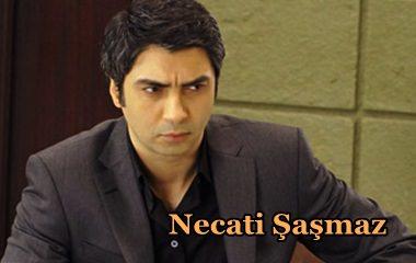 necati-sasmaz-biyografi