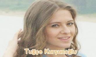 tugce-kursunoglu-biyografi