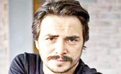 Ahmet Kural Kimdir Kaç Yaşında Boyu Kaç?