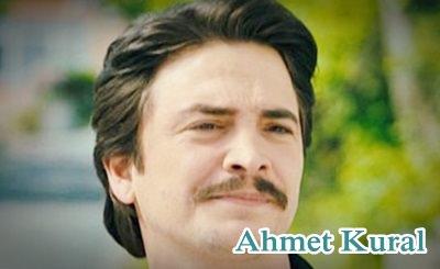 ahmet-kural-hayati