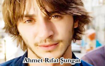 ahmet-rifat-sungar-biyografi