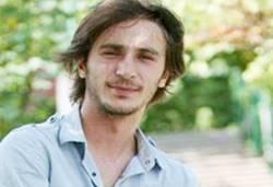 Ahmet Rıfat Şungar Kimdir Kaç Yaşında Boyu