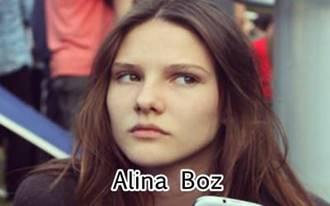 alina-boz-biyografi