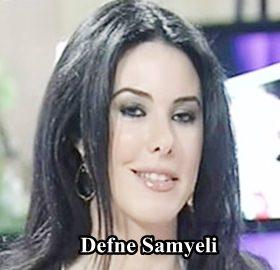 defne-samyeli-biyografi