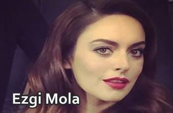 ezgi-mola-biyografisi