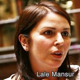 lale-mansur-1