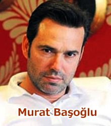murat-basoglu-biyografi