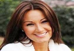 Pınar Altuğ Kimdir Kaç Yaşında Boyu Kaç?