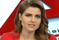 Pınar Erbaş Kimdir Kaç Yaşında?