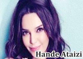 hande-ataizi-biyografi