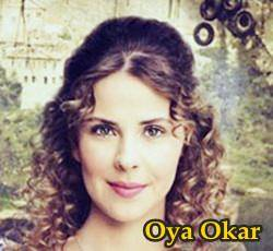 oya-okar-biyografi