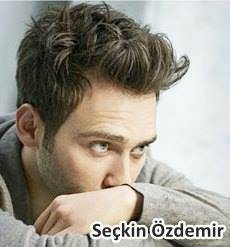 seckin-ozdemir-biyografisi-