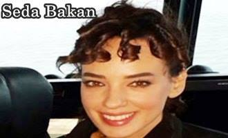 seda-bakan-biyografi