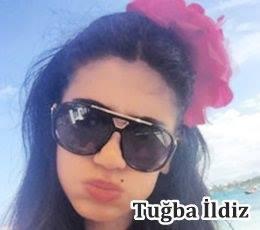 tugba-ildiz-biyografi