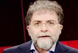 Ahmet Hakan Kimdir Nereli Biyografisi