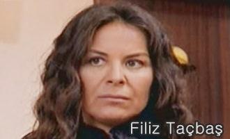 filiz-tacbas-biyografi