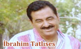 ibrahim-tatlises-biyografi