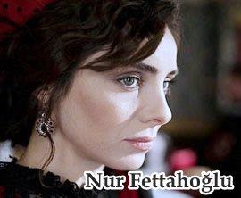nur-fettahoglu-biyografi