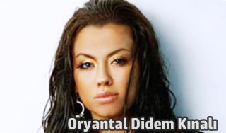 oryantal-didem-biyografi