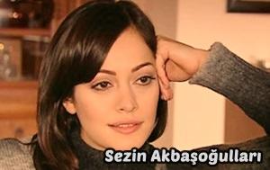 sezin-akbasogullari-biyografi