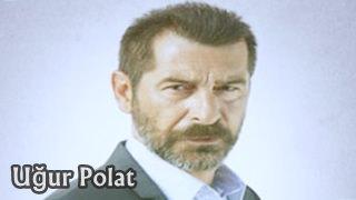 ugur-polat-biyografi
