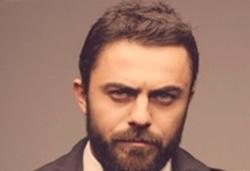 Eren Hacısalihoğlu Kimdir Kaç Yaşında Boyu Kaç?