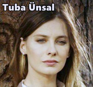 tuba-unsal-biyografi