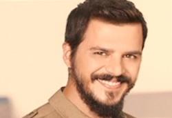 Mehmet Günsür Kimdir Kaç Yaşında Nereli?