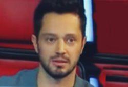 Murat Boz Kimdir Kaç Yaşında Boyu Kaç?