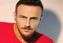 Murat Balcı Kimdir Kaç Yaşında Nereli?
