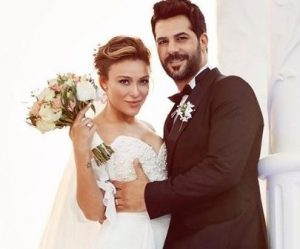 Şarkıcı Ziynet Sali kimdir, kaç yaşında, nereli, evli mi, kiminle evli, eşi kimdir, boyu kilosu kaç, hangi burç