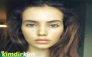 almila-ada-biyografisi
