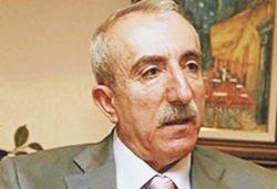 Orhan Miroğlu Kimdir?