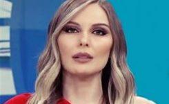 Hande Sarıoğlu Kimdir Kaç Yaşında Boyu Kaç?