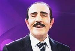 Mustafa Keser Kimdir?