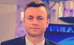 Mustafa Yenigün Kimdir?