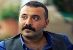 Mustafa Üstündağ Kimdir?