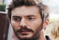 Sarp Can Köroğlu Kimdir?