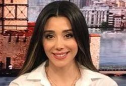 Zeynep Özdemir Kimdir Biyografisi