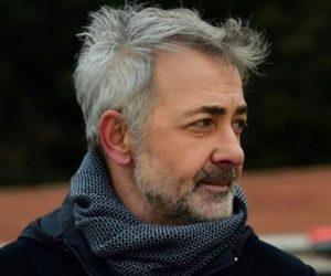 Mehmet Aslantuğ Kimdir, Biyografisi, Hayatı, Kaç Yaşında?