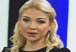 Ebru Baki Kimdir?