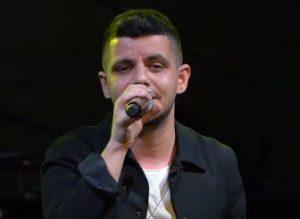 Şarkıcı Bilal Sonses kimdir, nerelidir, kaç yaşında, boyu kilosu nedir