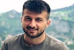 Murat Cem Akpınar Kimdir?