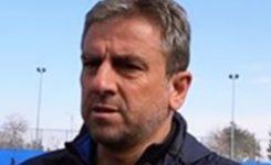 Hamza Hamzaoğlu Kimdir?
