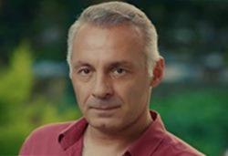 Ahmet Saraçoğlu Kimdir?