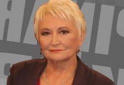 Pınar Kür Kimdir?