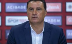 Mustafa Kaplan Kimdir?